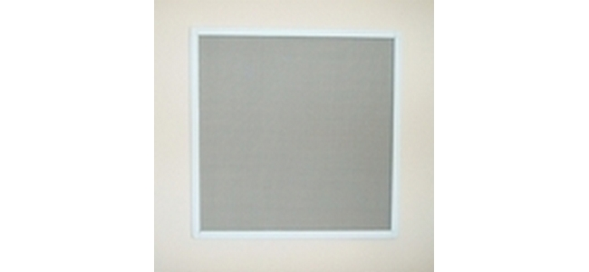 Pet Safety Window Fly Screen - PSW 1