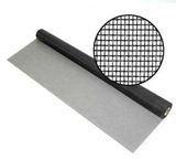 Fly Screen Mesh off the Roll - 1.2 metres wide