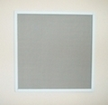 Pet Safety Window Fly Screen - PSW 2